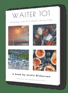 3D-Waiter-101